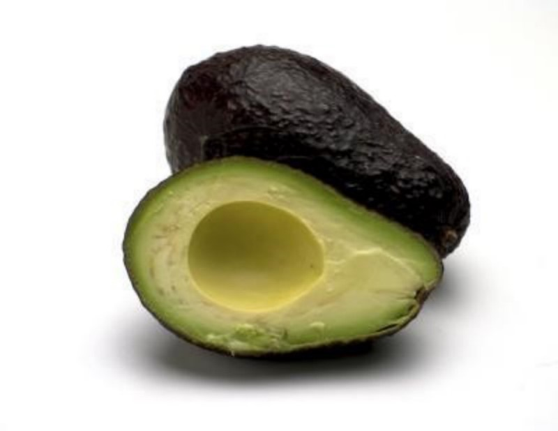 avocado diced 1
