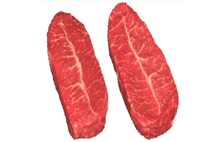 SHOULDER TOP BLADE STEAK